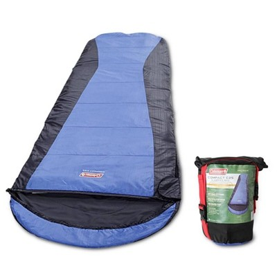 Coleman C25 Compact Sleeping Bag