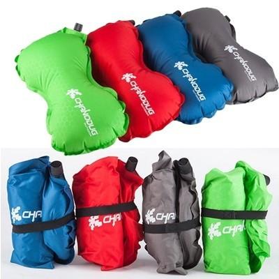Chanodug ODP 0019 Inflatable Pillow various colour
