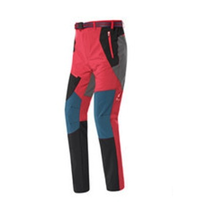 Chanodug ODP 0144 Hiking Pants 38