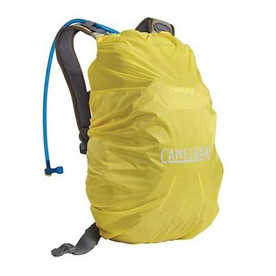 Camelbak Rain Cover M.U.L.E. hi viz yellow