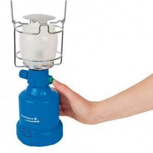 Campingaz Super Lumo 206 PZ Lantern