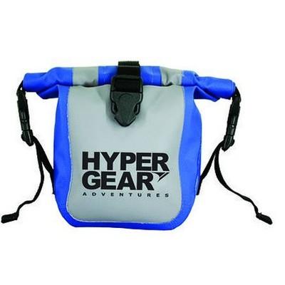 Hypergear Waist Pac blue