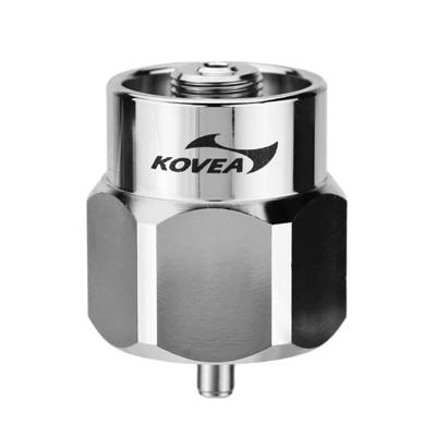 Kovea 0701 LPG Adapter