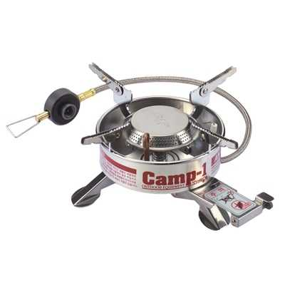 Kovea 9703 Expedition Stove