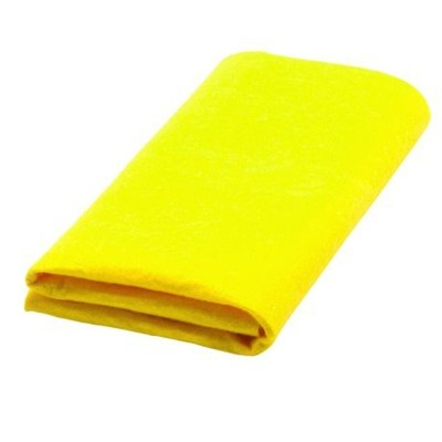 Coleman Camp Towel