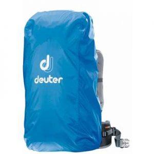 Deuter Raincover I coolblue