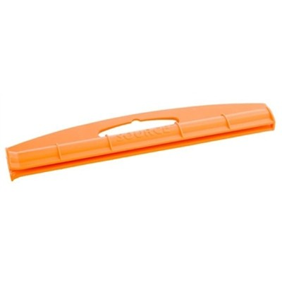 Deuter Streamer Slider orange