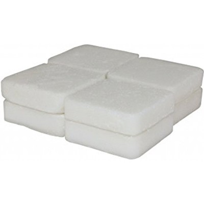Freelife ODP 0233 Solid Fuel Tablets