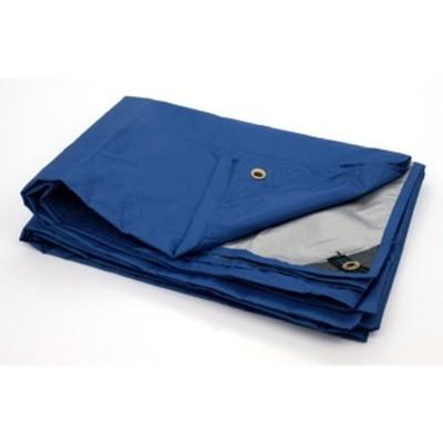 Freelife Flysheet 10' X 12' blue