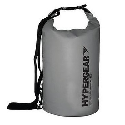 Hypergear Adventure Dry Bag 5L grey