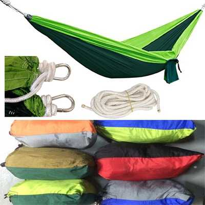 ODP 0292 Hammock various colour