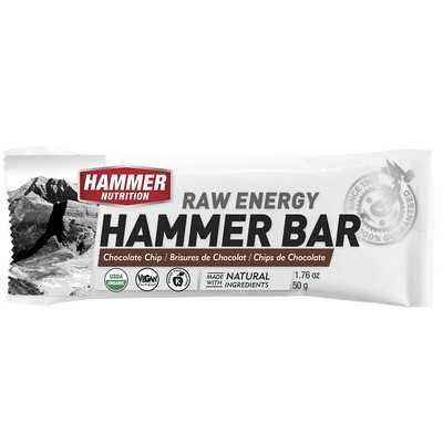 Hammer Nutrition Hammer Bar Chocolate Chip