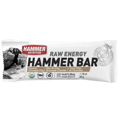 Hammer Nutrition Hammer Bar Coconut Chocolate Chip