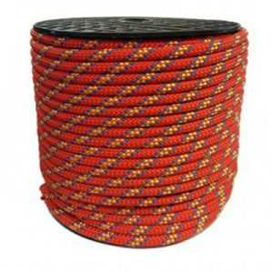 Beal 8mm Accessory Cord