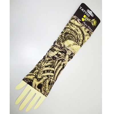 ODP 0384 Tattoo Sleeves