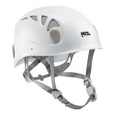 Petzl Elios Helmet Size 2 (2016) white
