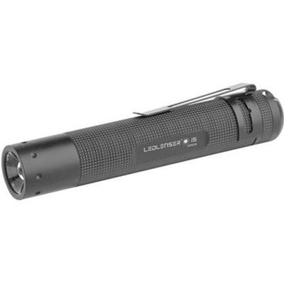 LED Lenser I5