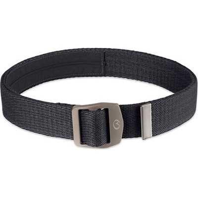 Lifeventure Money Belt black