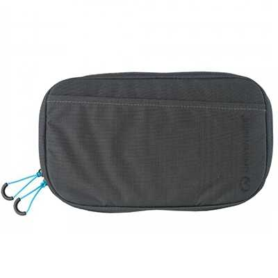 Lifeventure RFID Travel Belt Pouch