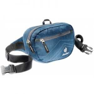 Deuter Organizer Belt midnight dresscode