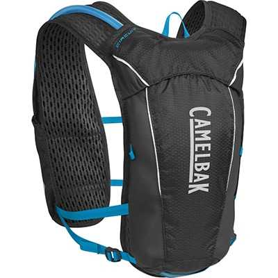 Camelbak Circuit Vest 50 oz black atomic blue