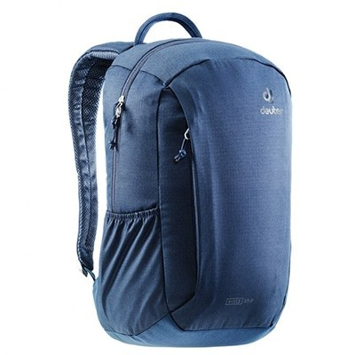Deuter Vista Skip midnight