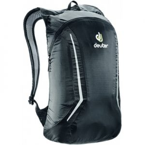 Deuter Wizard black