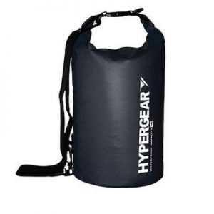Hypergear Adventure Dry Bag 30L black