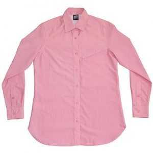 Maria ODP 0440 Vagabond Shirt XL pink