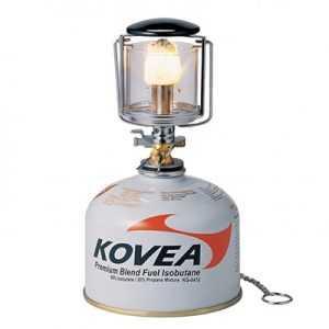 Kovea 103 Observer Lantern