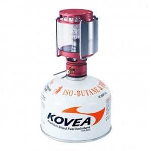 Kovea 805 Firefly Lantern