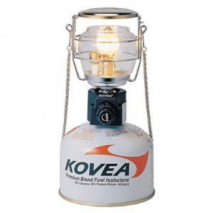 Kovea 894 Adventure Lantern