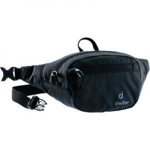 Deuter Belt II black