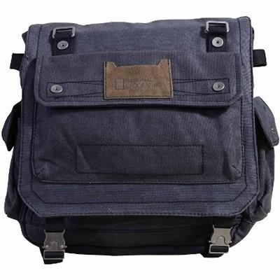National Geographic Safari Large Backpack black