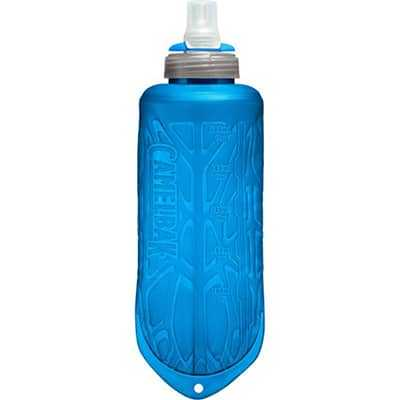 Camelbak Quick Stow Flask blue