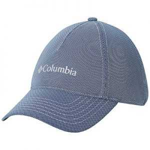 Columbia Solar Chill Hat carbon