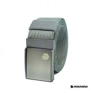 Monmaria ODP 0508 X1 Belt grey