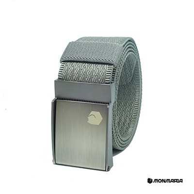 Monmaria ODP 0508 X1 Belt grey