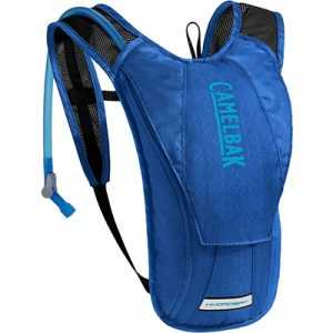 Camelbak Hydrobak 50 oz lapis blue atomic blue