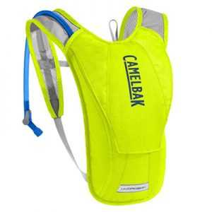 Camelbak Hydrobak 50 oz safety yellow navy