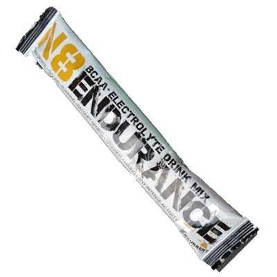 N8 Sports Nutrition N8 Endurance Blackcurrant