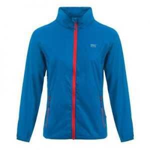 Mac In A Sac Origin Adult Jacket S electric blue