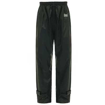 Mac In A Sac Origin Over Trousers L black