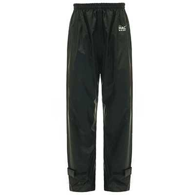 Mac In A Sac Origin Over Trousers S black