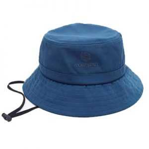 Monmaria ODP 0515 G2 Sun Hat