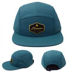 Monmaria ODP 0516 G1 Camp Hat