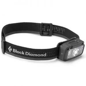Black Diamond Spot 325 Headlamp graphite