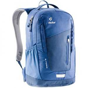 Deuter StepOut 16 midnight-steel