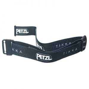 Petzl Tikka Headband black