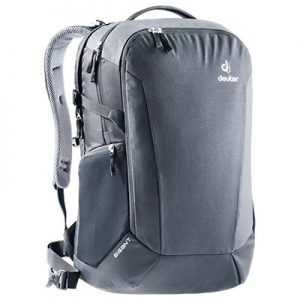 Deuter Gigant black